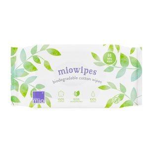 Miowipes Salviette umide