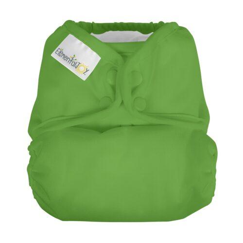 Elemental Joy Pocket Taglia Unica