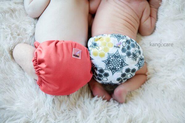 Mini Starter Kit Newborn