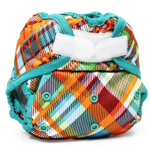 Rumparooz Cover One size Velcro