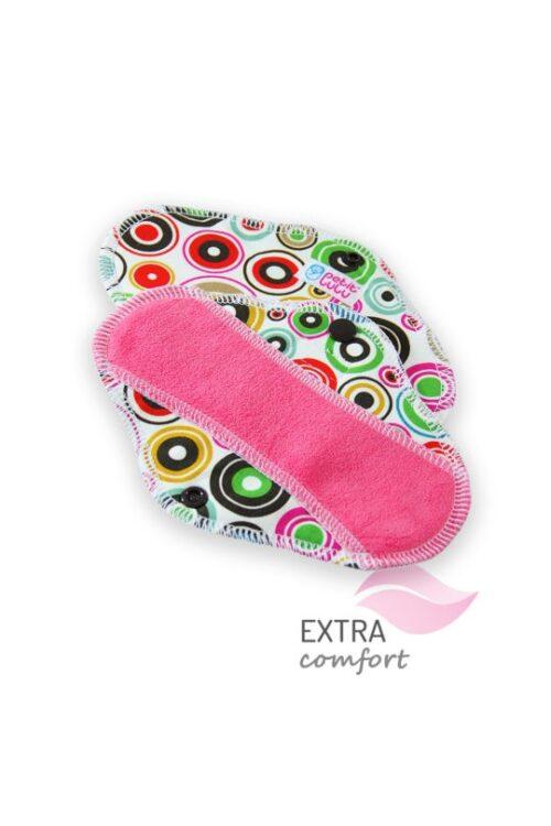 Petit Lulu Feminine Pad mini Slim