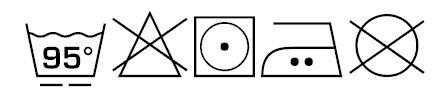 rou%C5%A1ka-prac%C3%AD-symboly.jpg