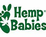 Hemp Babies